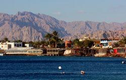 Suez.